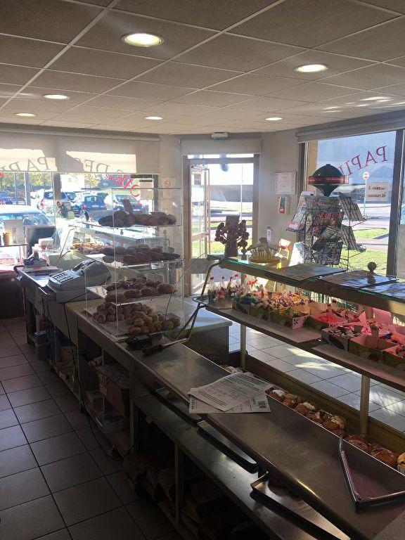 louer local commercial 0 pièce 105 m² maizières-lès-metz photo 1