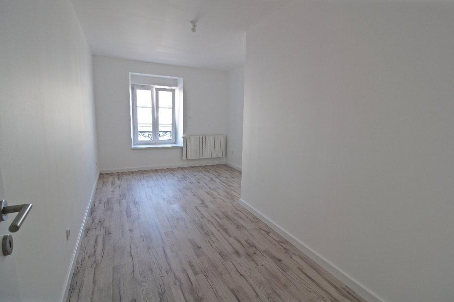 louer appartement 3 pièces 65 m² bouzonville photo 4