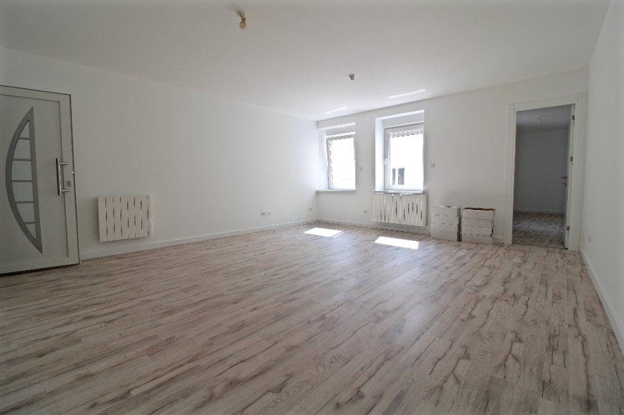 louer appartement 3 pièces 65 m² bouzonville photo 1