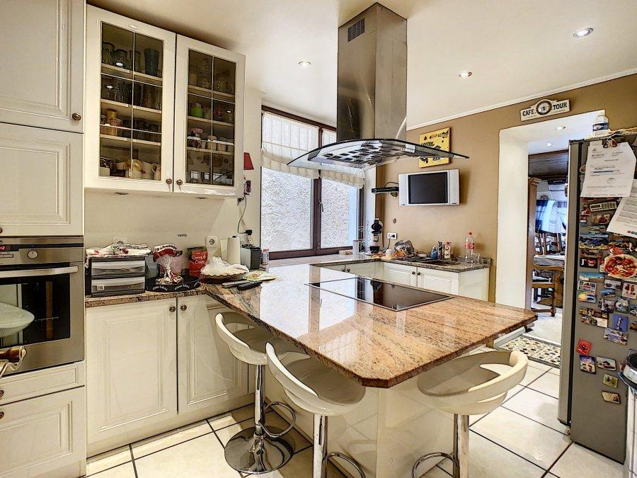 acheter maison 3 chambres 160 m² remich photo 2