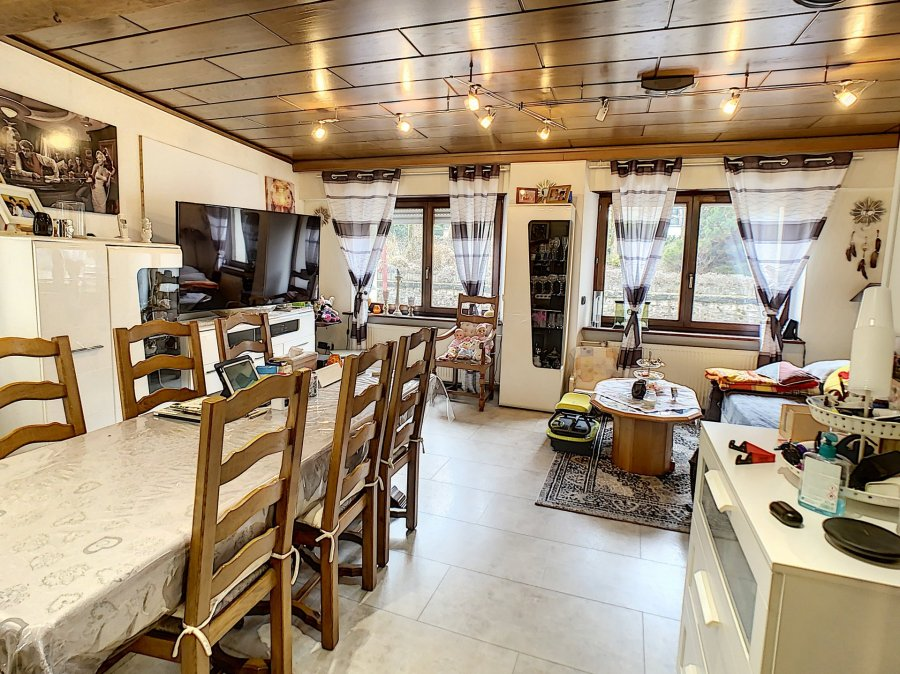 acheter maison 3 chambres 160 m² remich photo 6