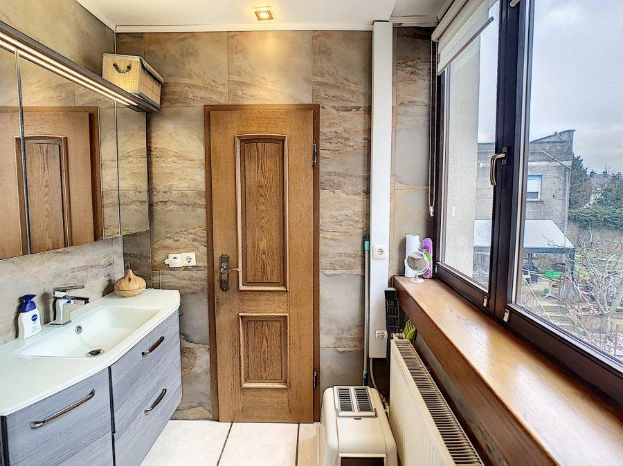 acheter maison 3 chambres 160 m² remich photo 5