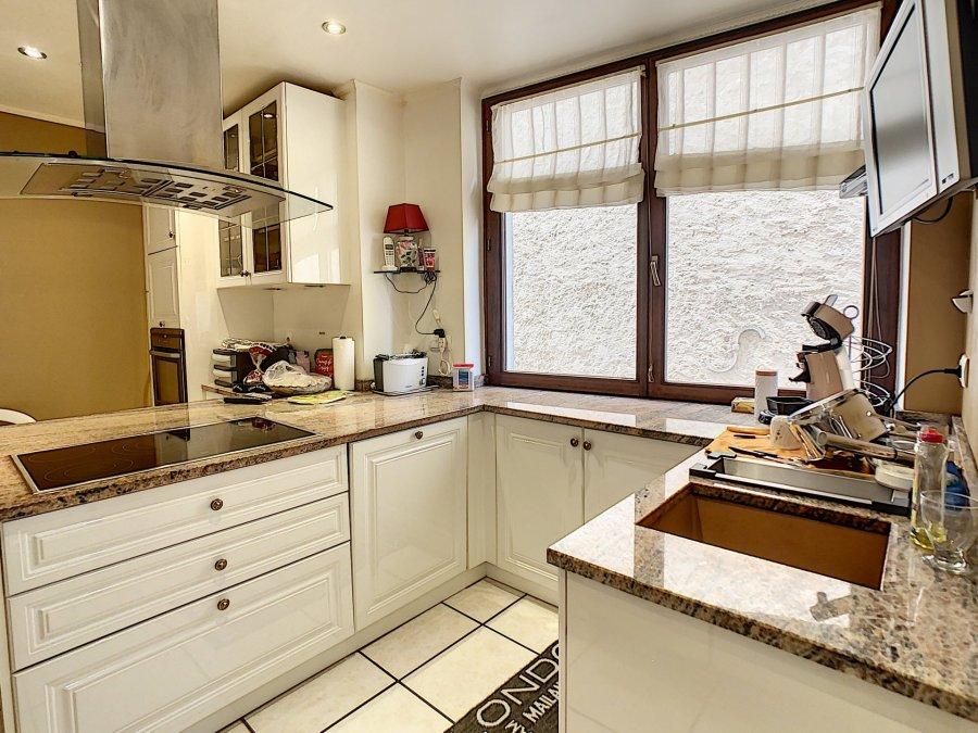 acheter maison 3 chambres 160 m² remich photo 1
