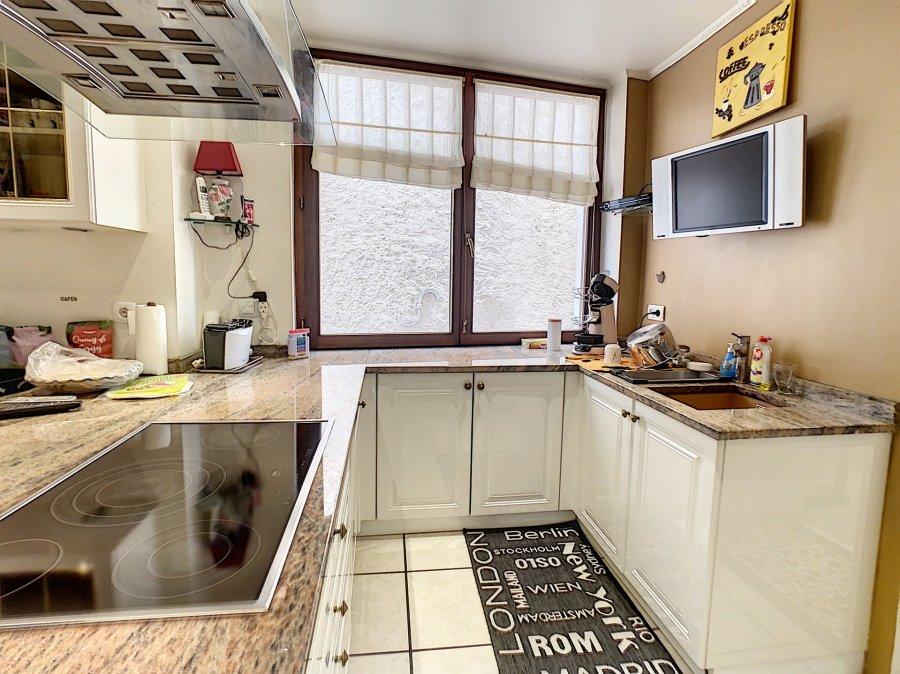 acheter maison 3 chambres 160 m² remich photo 3