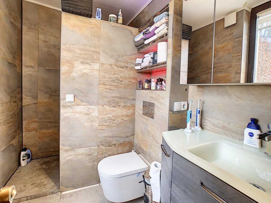 acheter maison 3 chambres 160 m² remich photo 4
