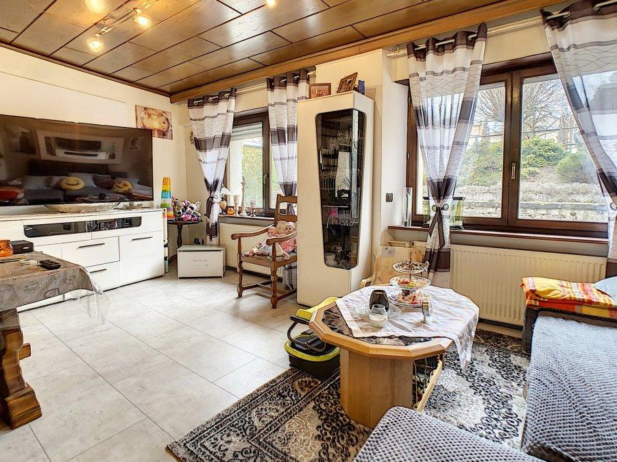 acheter maison 3 chambres 160 m² remich photo 7