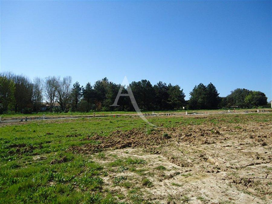 acheter terrain constructible 0 pièce 486 m² saint-hilaire-la-forêt photo 2