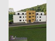 Penthouse zum Kauf 5 Zimmer in Echternacherbrück-Fölkenbach - Ref. 5080223