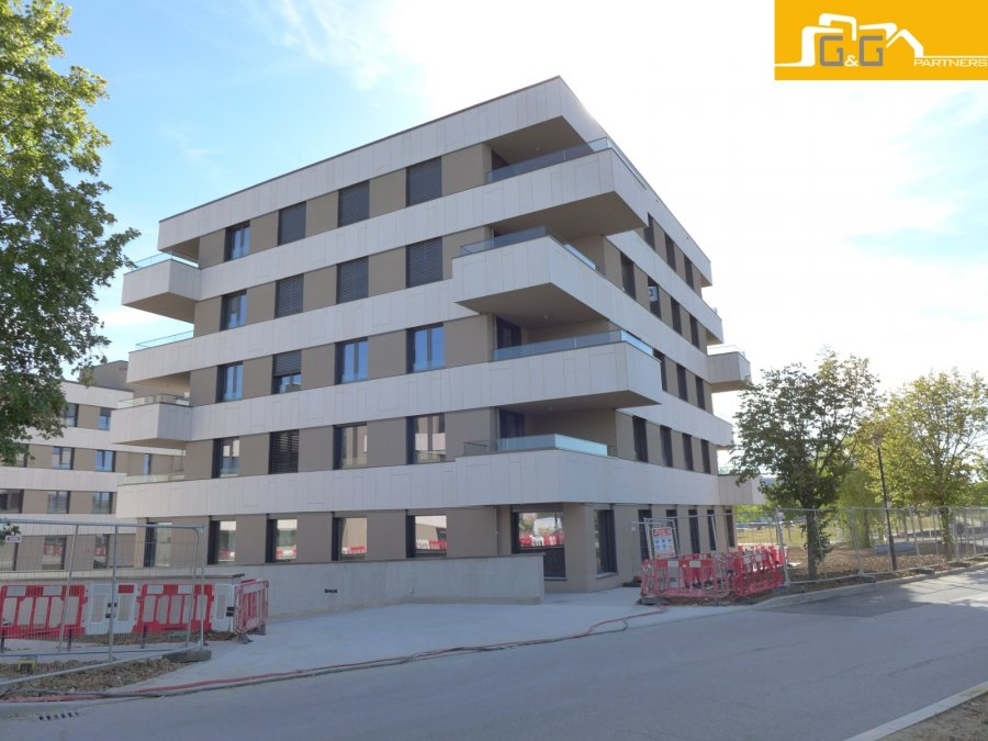 Appartement à louer 1 chambre à Strassen