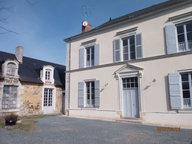 Maison à vendre F8 à Sainte-Gemmes-d'Andigné - Réf. 3847327