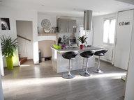 Maison à vendre F4 à Carquefou - Réf. 5031071