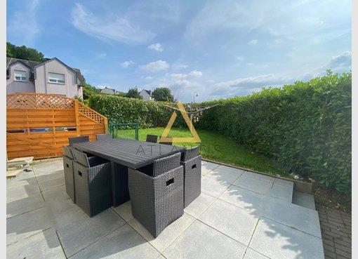 Maison à vendre 3 Chambres à Lorentzweiler (LU) - Réf. 7259295