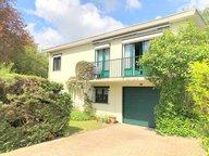 Maison à vendre F5 à Courcelles-Chaussy - Réf. 6345887