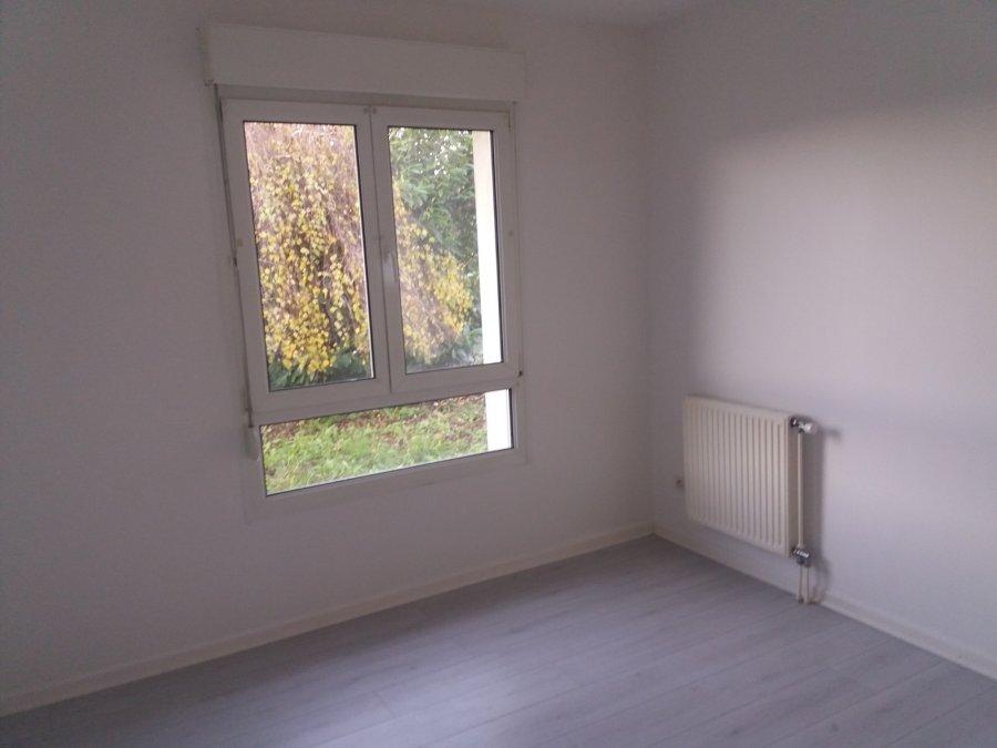 acheter maison mitoyenne 4 pièces 86 m² kédange-sur-canner photo 3