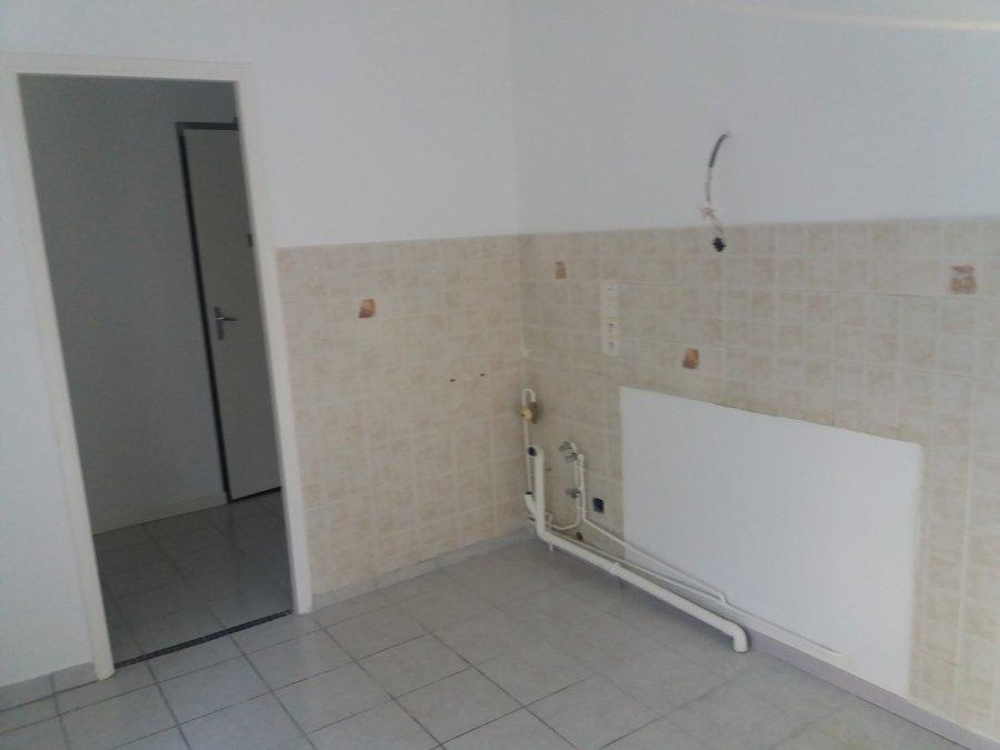 acheter maison mitoyenne 4 pièces 86 m² kédange-sur-canner photo 4
