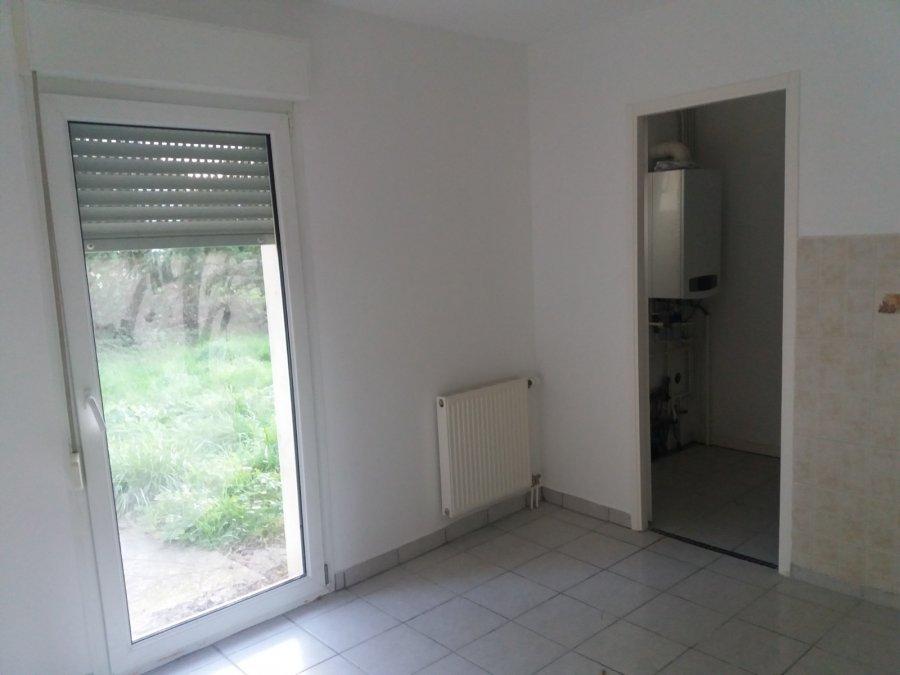 acheter maison mitoyenne 4 pièces 86 m² kédange-sur-canner photo 5