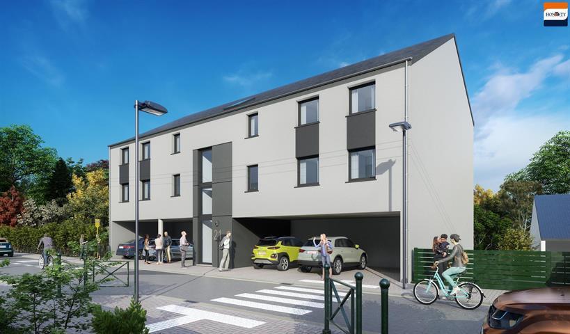 acheter appartement 0 pièce 83.92 m² neufchâteau photo 2