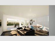 Appartement à vendre F3 à Manom - Réf. 7066783