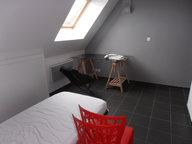 Appartement à louer F1 à Saint-Dié-des-Vosges - Réf. 7267487