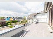 Duplex for sale 1 bedroom in Strassen - Ref. 6419615