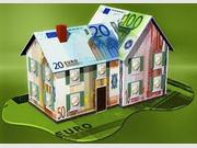 Immeuble de rapport à vendre 7 Chambres à Luxembourg-Centre ville - Réf. 5113247