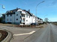 1-Zimmer-Apartment zur Miete in Leudelange - Ref. 6952351