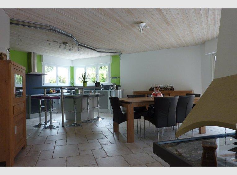 Vente maison 7 Pièces à Saint-Brevin-les-Pins , Loire-Atlantique - Réf. 4986271