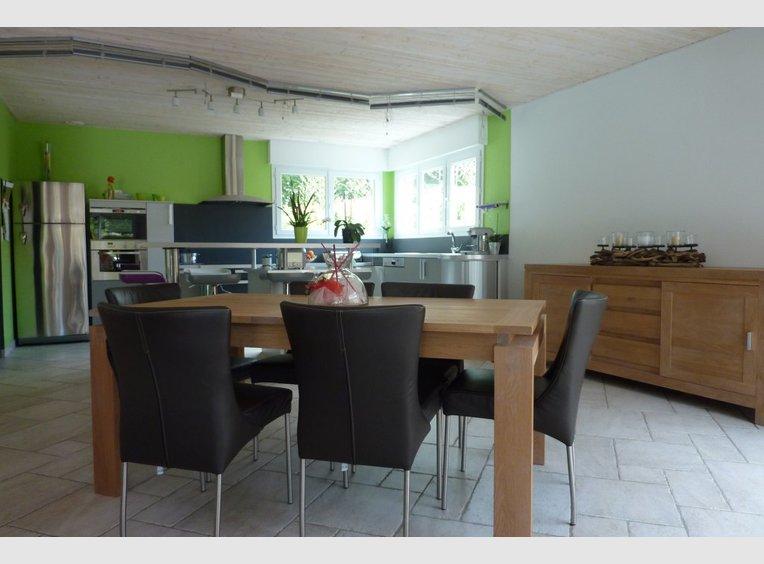 Maison à vendre F7 à Saint-Brevin-les-Pins (FR) - Réf. 4986271