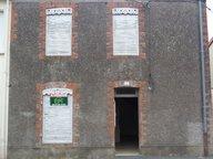 Maison à vendre F4 à Chemillé - Réf. 5137823