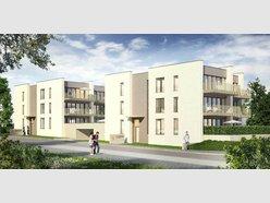 Appartement à vendre 2 Chambres à Schifflange - Réf. 4421023