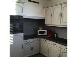Appartement à vendre F3 à Sarrebourg - Réf. 5141919