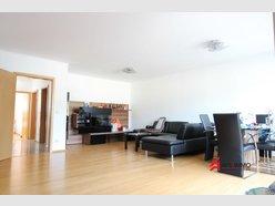 Wohnung zum Kauf 3 Zimmer in Luxembourg-Beggen - Ref. 6788511