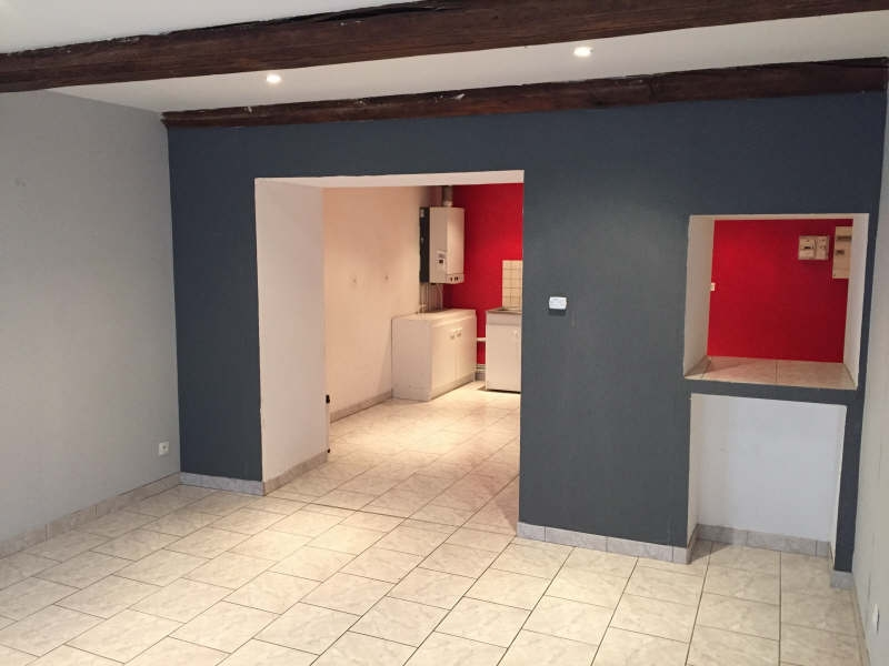 louer appartement 2 pièces 50 m² boulay-moselle photo 4