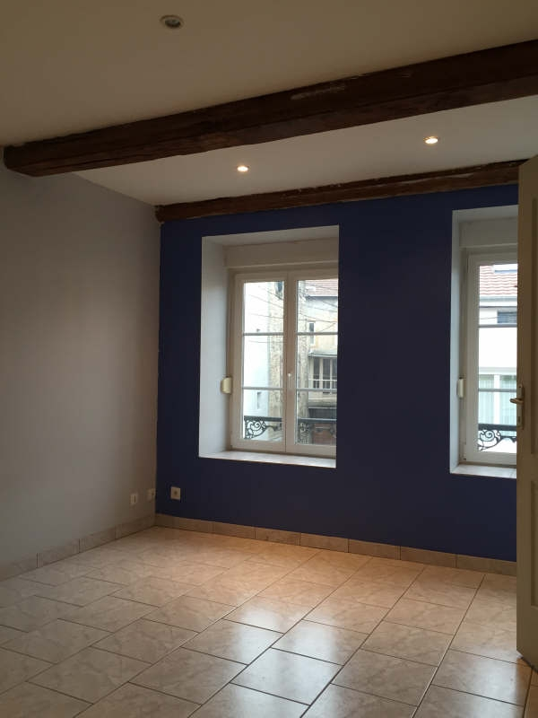 louer appartement 2 pièces 50 m² boulay-moselle photo 2