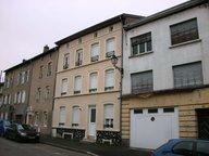 Appartement à louer F2 à Boulay-Moselle - Réf. 6473119