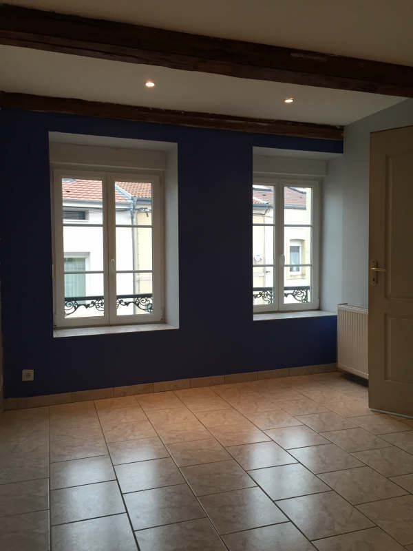 louer appartement 2 pièces 50 m² boulay-moselle photo 3