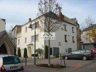 Immeuble de rapport à vendre 8 Chambres à Mondorf-Les-Bains - Réf. 6411679