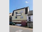 Maison à vendre 6 Pièces à Spiesen-Elversberg - Réf. 7263647