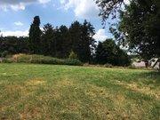 Terrain constructible à vendre à Troine - Réf. 5965471