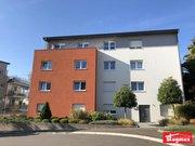 Appartement à louer 2 Chambres à Luxembourg-Cents - Réf. 6096543