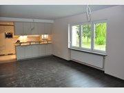 Wohnung zur Miete 2 Zimmer in Luxembourg-Kirchberg - Ref. 7214751