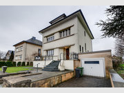 Maison individuelle à vendre 3 Chambres à Bascharage - Réf. 5650079