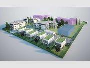 Maison à vendre F5 à Illzach - Réf. 4798111