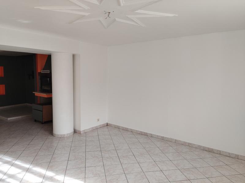 haus mieten 5 zimmer 178 m² kirschnaumen foto 3