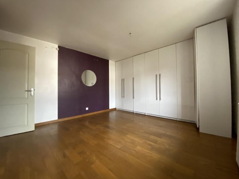 haus mieten 5 zimmer 178 m² kirschnaumen foto 7
