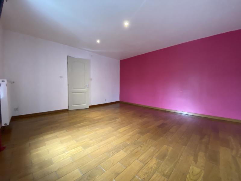 haus mieten 5 zimmer 178 m² kirschnaumen foto 6
