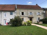 House for rent 3 bedrooms in Kirschnaumen - Ref. 7100063