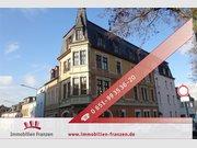 Immeuble de rapport à vendre 10 Pièces à Trier - Réf. 7300767