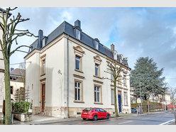 Bureau à louer à Luxembourg-Centre ville - Réf. 5666463