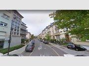 Garage zur Miete in Luxembourg-Centre ville - Ref. 6653599